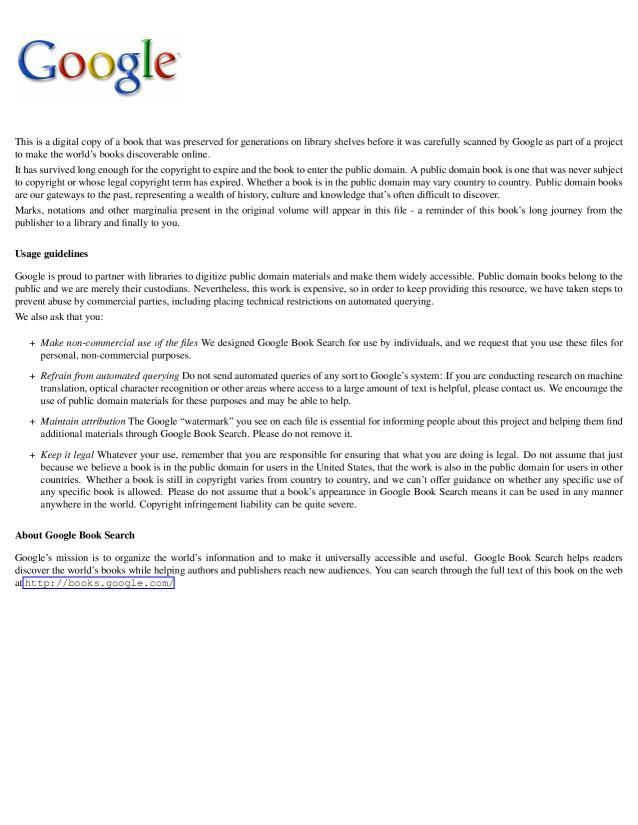 Maximilian Simon - Die Elemente der Geometrie mit Rücksicht auf die absolute Geometrie