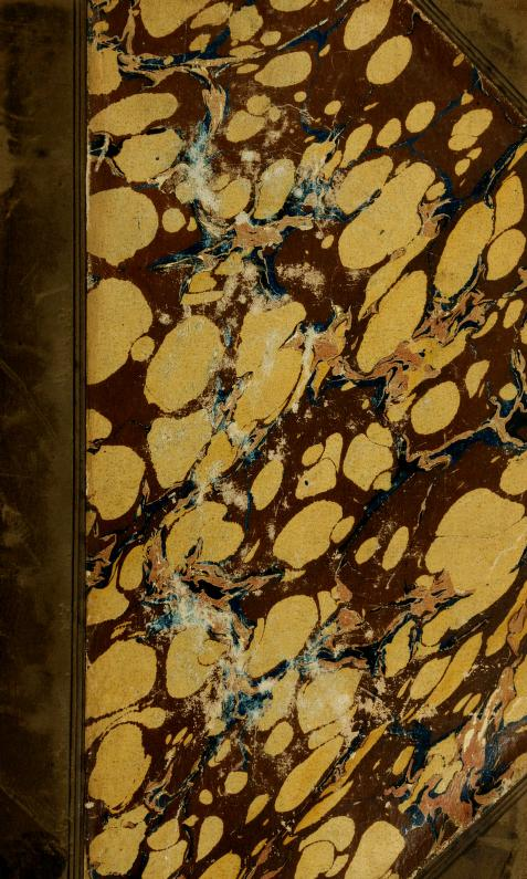 """Henry Parry, 1829-1890 Liddon - """"Witness for Jesus"""" : a sermon preached in substance at St. Paul's Cathedral at the Special Evening Service, on the third Sunday after Easter, April 17, 1864"""