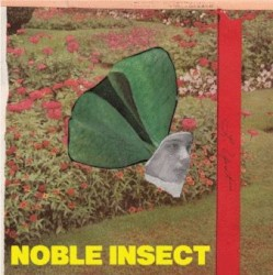 Noble Insect by Guided by Voices