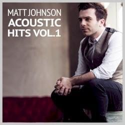 Matt Johnson - Livin' On A Prayer (Acoustic Mix)