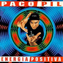 Paco Pil - Dimensión Divertida