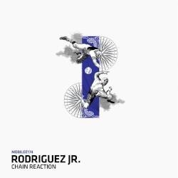 Rodriguez Jr. - 2 Miles Away