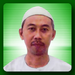 Tanbihul Ghafilin | Ust.H. M. Yunus Thohir: Seharusnya Tiap Muslim Tdk Panjang Angan2 Tentang Urusan Duniawi [20141018]