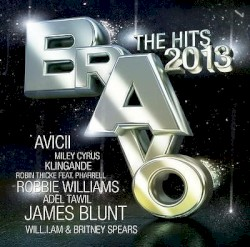 will.i.am feat. Eva Simons - Scream & Shout