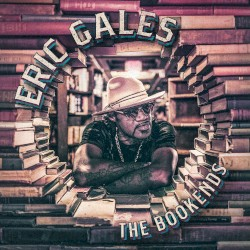 Eric Gales - Reaching for a Change