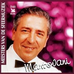 Mantovani & His Orchestra - Born Free