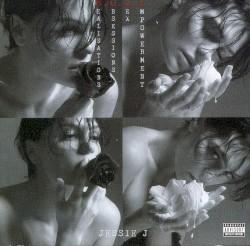 Jessie J feat. B.o.B - Not My Ex