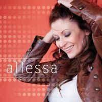 Allessa - SOS - ich brauche dich