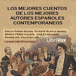 mejores_cuentos_mejores_autores_contemporaneos_1903.jpg