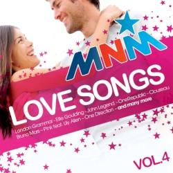 MAEJOR ALI feat. JUICY J & JUSTIN BIEBER - LOLLY