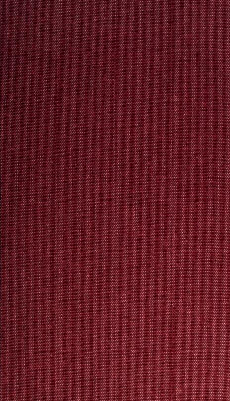 Beiträge zur Literatur- und Geistesgeschichte by Friedrich Gundolf