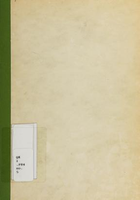 Cover of: Checklist of the mosses of Ontario | Robert R. Ireland