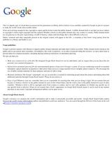 Cover of: Country homes and gardens of moderate cost
