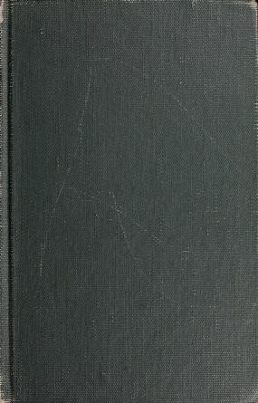 Cover of: The Ferguson family in Scotland and America. by