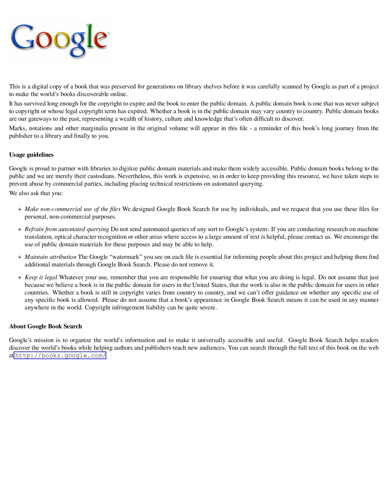 Cover of: Graduate Courses, a Handbook for Graduate Students