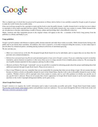 Cover of: History of Cass County, Indiana, from its earliest settlement to the present time by Jehu Z. Powell