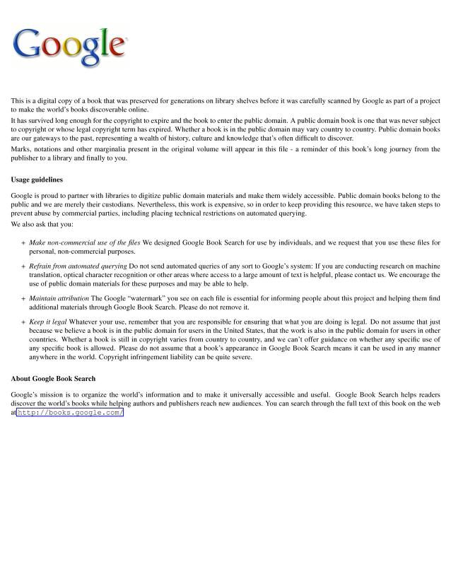 History of Cass County, Indiana, from its earliest settlement to the present time by Jehu Z. Powell