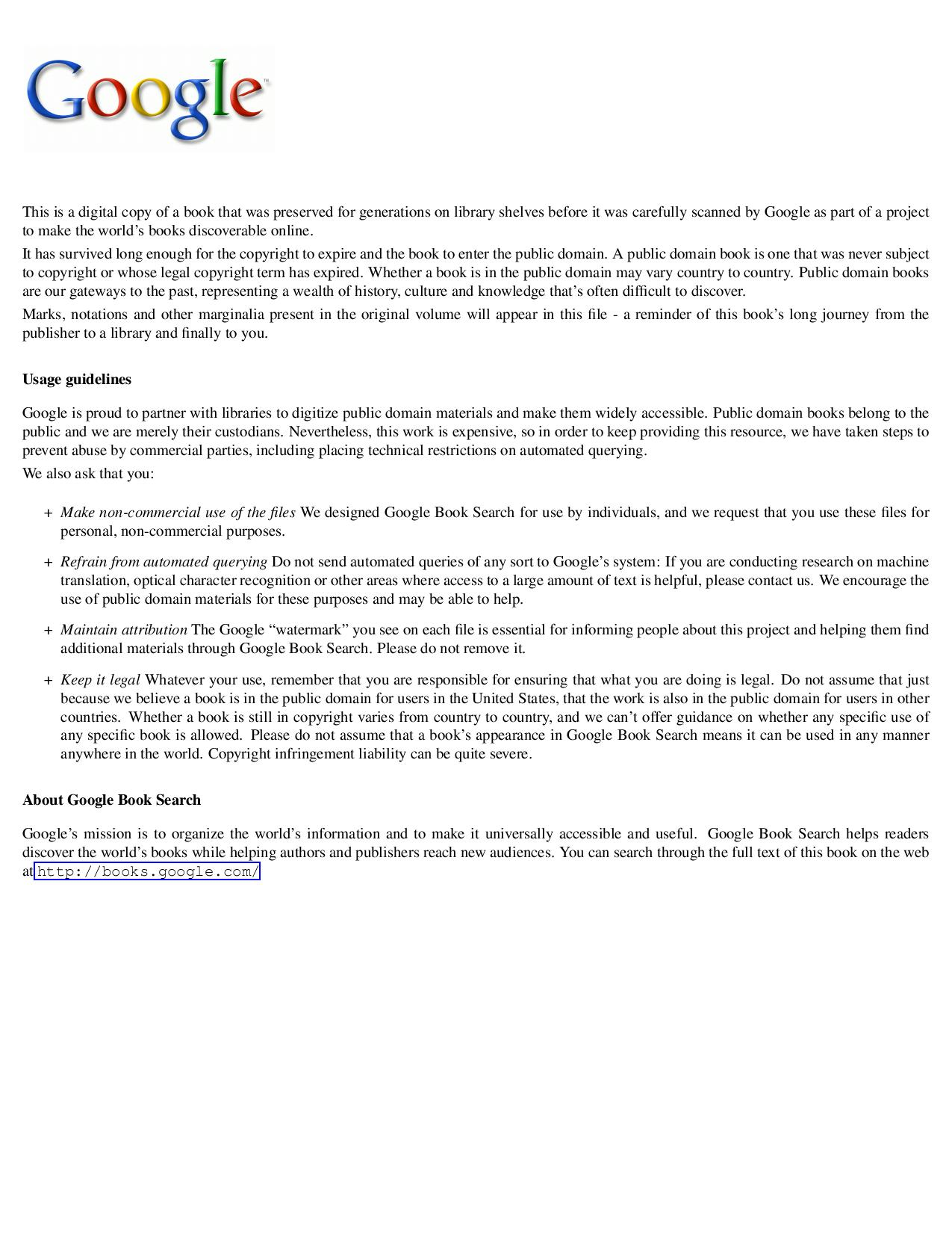 Cover of: Memoirs of the American Entomological Society
