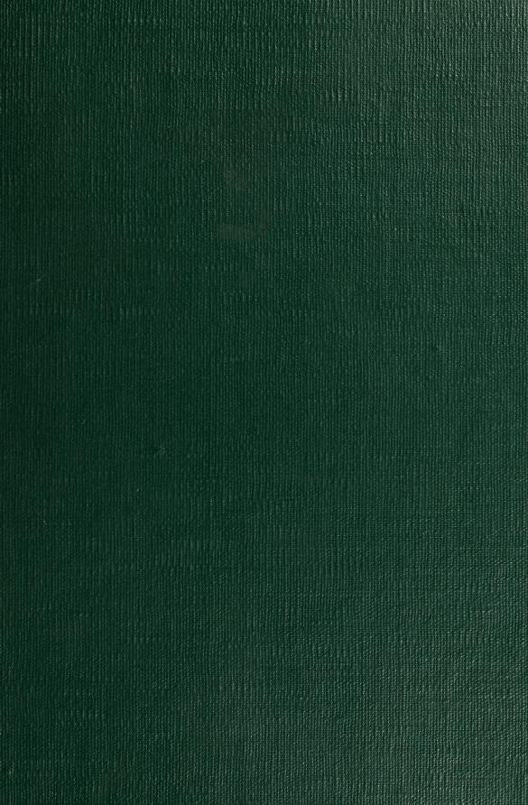 The Seven ecumenical councils of the undivided church by Henry R Percival